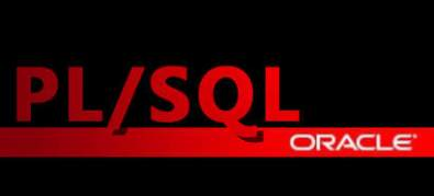 Objetos carregados no Oracle, veja como identificar