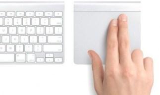 Como criar pendrive de instalação do OS X