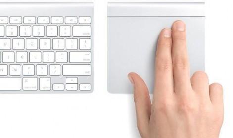 Conheça o SoC Apple Silicon M1