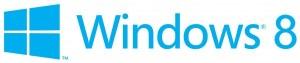 Nova logomarca do Windows