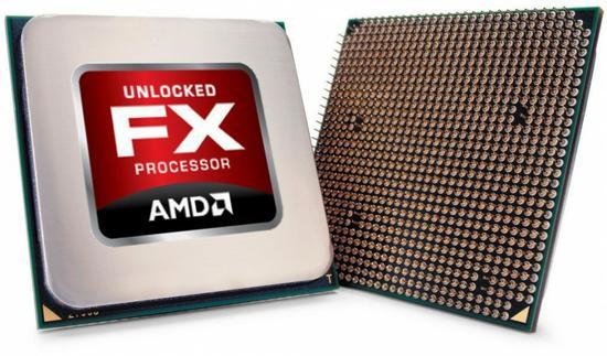 Como escolher o melhor processador para você e quanto irá gastar