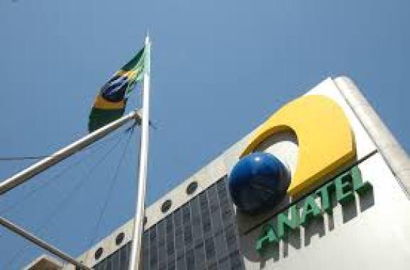 Como bloquear ligações de telemarketing em todo Brasil