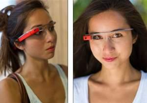 Considerada pivê no caso extraconjugal de Sergey Brin esta é Amanda Rosenberg