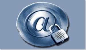 Apps do MacOS roubando dados do usuário