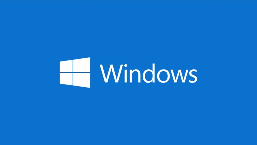 Como solucionar problemas ao instalar o Windows