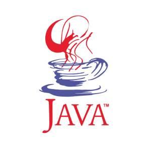 Como corrigir o charset da aplicação Java