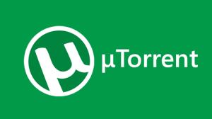 uTorrent instala malware em computadores