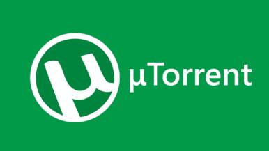 Bloqueio de torrents a vista no Brasil
