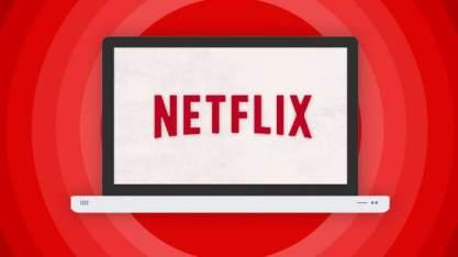 Ancine vai cobrar impostos para Netflix e outros