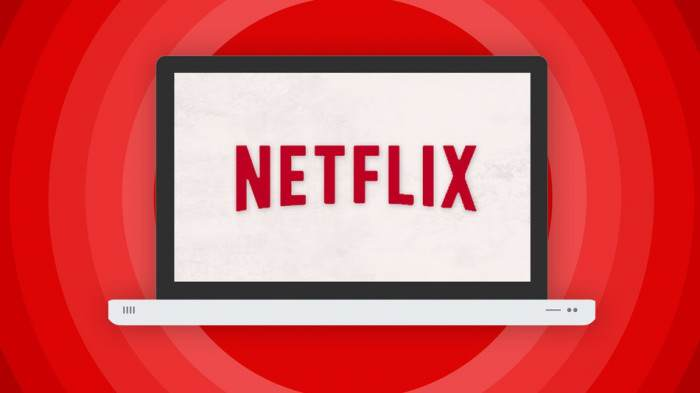 Como assistir o Netflix de graça, nós damos a dica para você