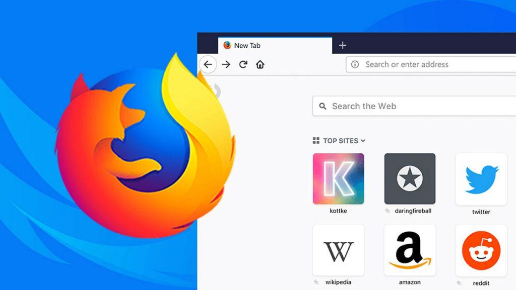 CCleaner causa problemas com o Firefox relatam usuários