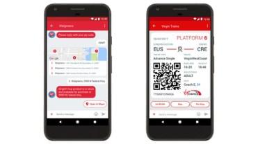 Como remover riscos da tela do celular