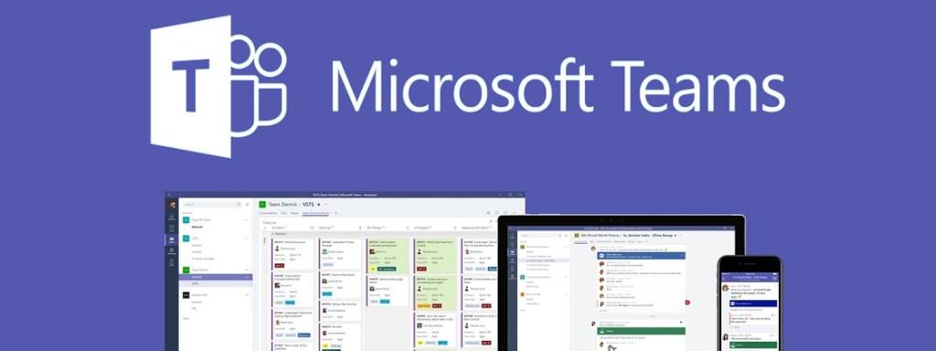 Microsoft Teams atualiza e vem com novos recursos