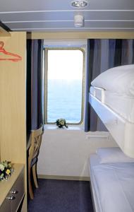 Jadrolinija Lines  Italy to Croatia ferries to Dubrovnik