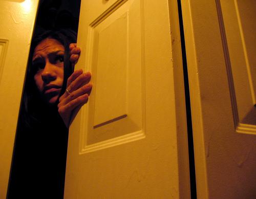 hiding-in-cupboard-2