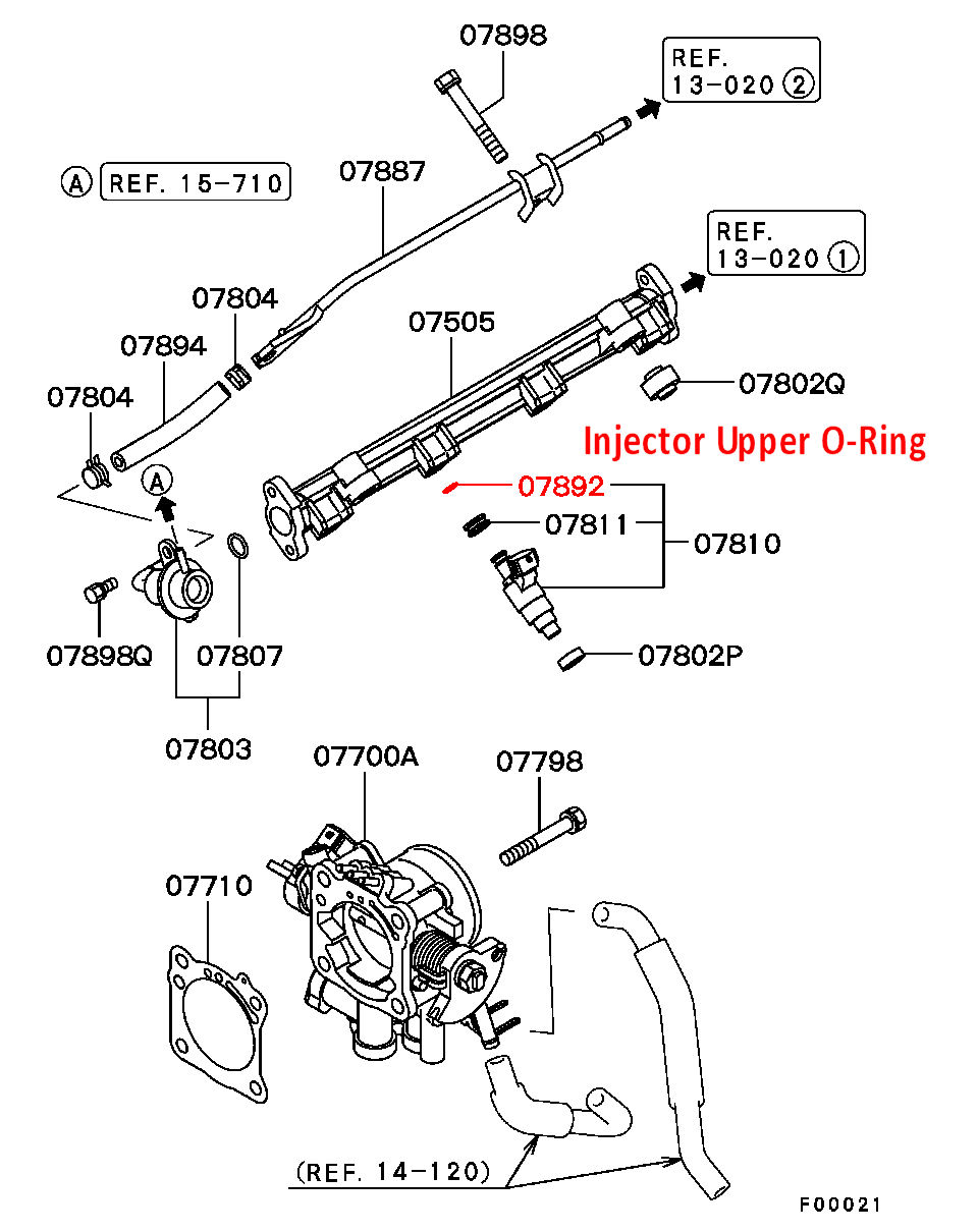 Harley Sportster Engine Parts Diagram Html