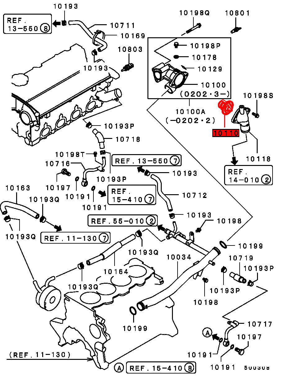 medium resolution of mitsubishi gsr wiring diagram my wiring diagram gsr engine diagram
