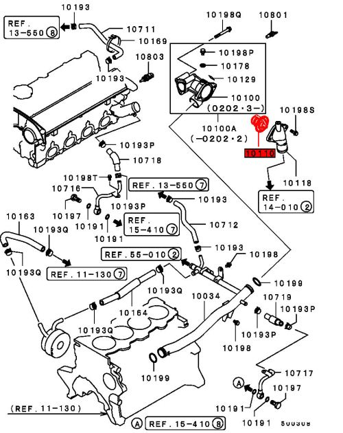 small resolution of mitsubishi gsr wiring diagram my wiring diagram gsr engine diagram