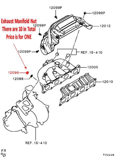small resolution of exhaust diagram evo x wiring diagram page best exhaust system evo x exhaust diagram evo x