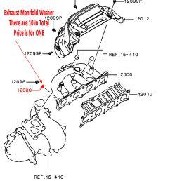 evo x engine diagram schema diagram databaseviamoto car parts mitsubishi lancer evo 10 cz4a parts [ 960 x 1210 Pixel ]