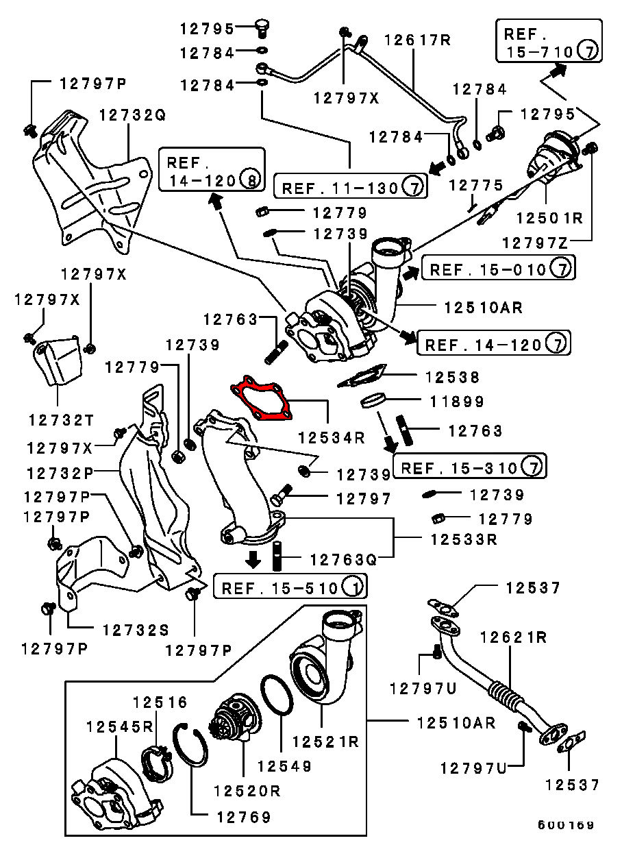 Galant Vr4 Wiper Wiring Diagram : 31 Wiring Diagram Images