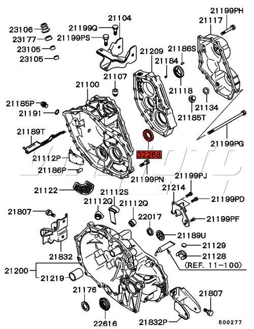 Mitsubishi 3000gt Parts Diagram. Mitsubishi. Auto Wiring