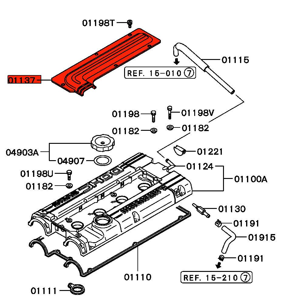 medium resolution of 2007 gmc c4500 fuse box diagram gmc acadia interior parts 2009 gmc acadia parts diagram 2009