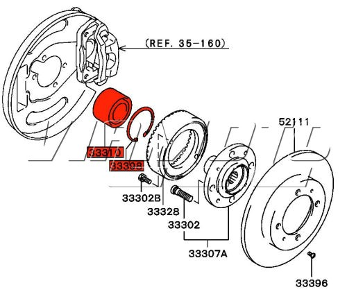 Subaru Outback Head Gasket Engine Diagram Subaru STI Head