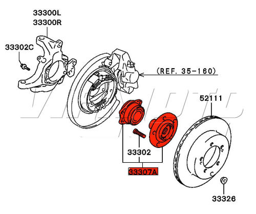 buick regal ls wiring diagram on ignition switch wiring diagram, 1991 buick  skylark wiring diagram
