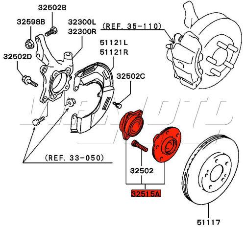 2002 Mitsubishi Diamante Alternator Diagram. Mitsubishi
