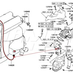 2002 Nissan Sentra O2 Sensor Wiring Diagram Electric Window Diagrams 2000 Jeep Cherokee Exhaust System Free For Air Flow Location 1999