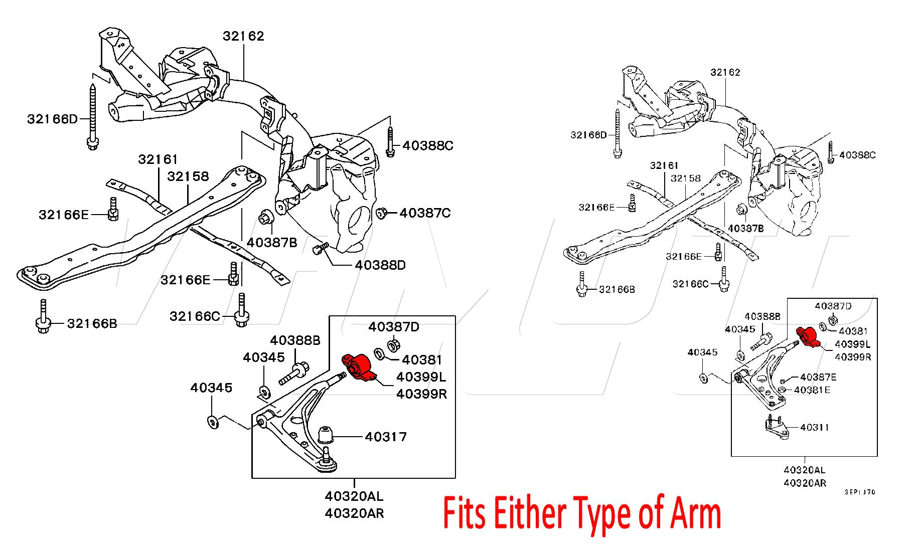 2006 Buick Rendezvous Fuse Box Diagram • Wiring And Engine
