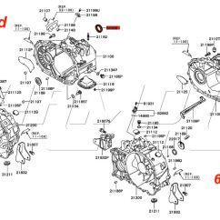 Mitsubishi Lancer Ecu Wiring Diagram Simple Light Transmission Diagrams Great Installation Of Www Viamoto Co Uk Prodimages Evo 7 8 9 Lh Drivesha Rh 27 Shareplm De