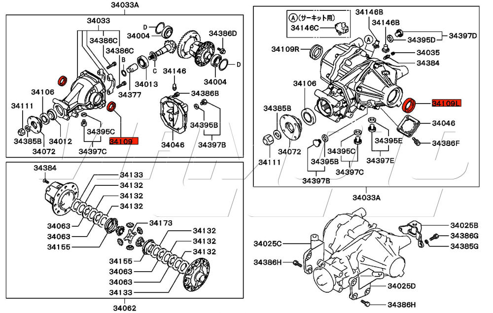 80 Harley Evo Engine Diagram. Diagram. Auto Wiring Diagram