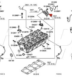 service manual evo 8 engine diagram evo 8 engine pics how car engines work diagram evo [ 1500 x 682 Pixel ]