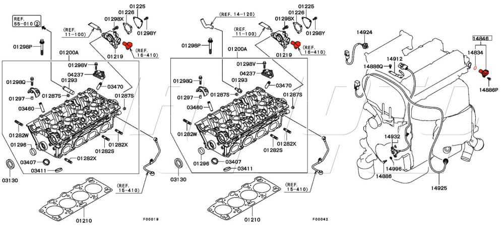 medium resolution of service manual evo 8 engine diagram evo 8 engine pics how car engines work diagram evo