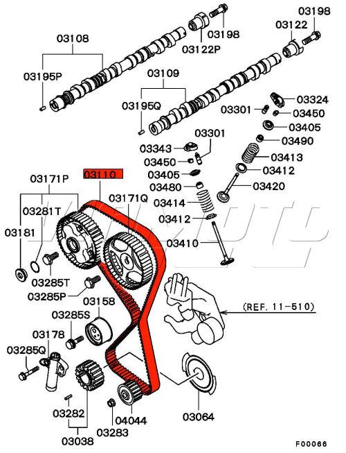Mitsubishi Outlander Wiring Diagram, Mitsubishi, Free