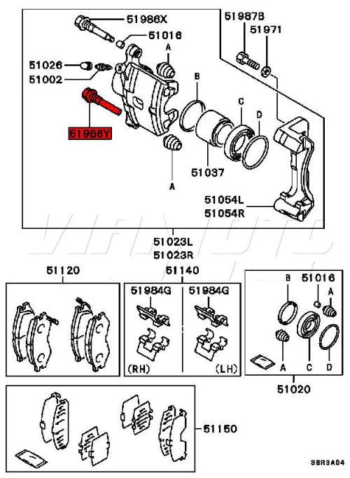 Saab 9 7x Wiring Harness Saab Sonett 2 Wiring Diagram ~ ODICIS