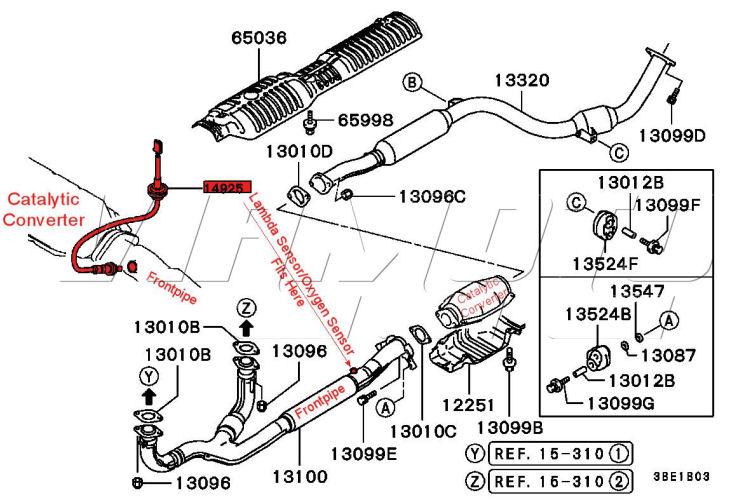 1998 Mercedes C280 Engine Diagram. Mercedes. Auto Wiring