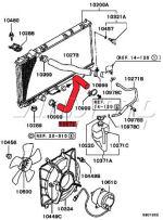 03 Mitsubishi Lancer 2 0 Engine Audi A5 2.0 Engine Wiring