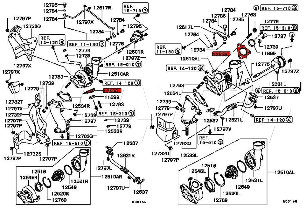 3000gt Wiring Diagram Charging Jeep Wiring Diagram Wiring