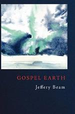Gospel Earth