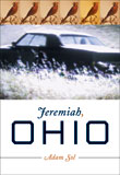 Jeremiah, Ohio cover