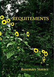Requitements cover