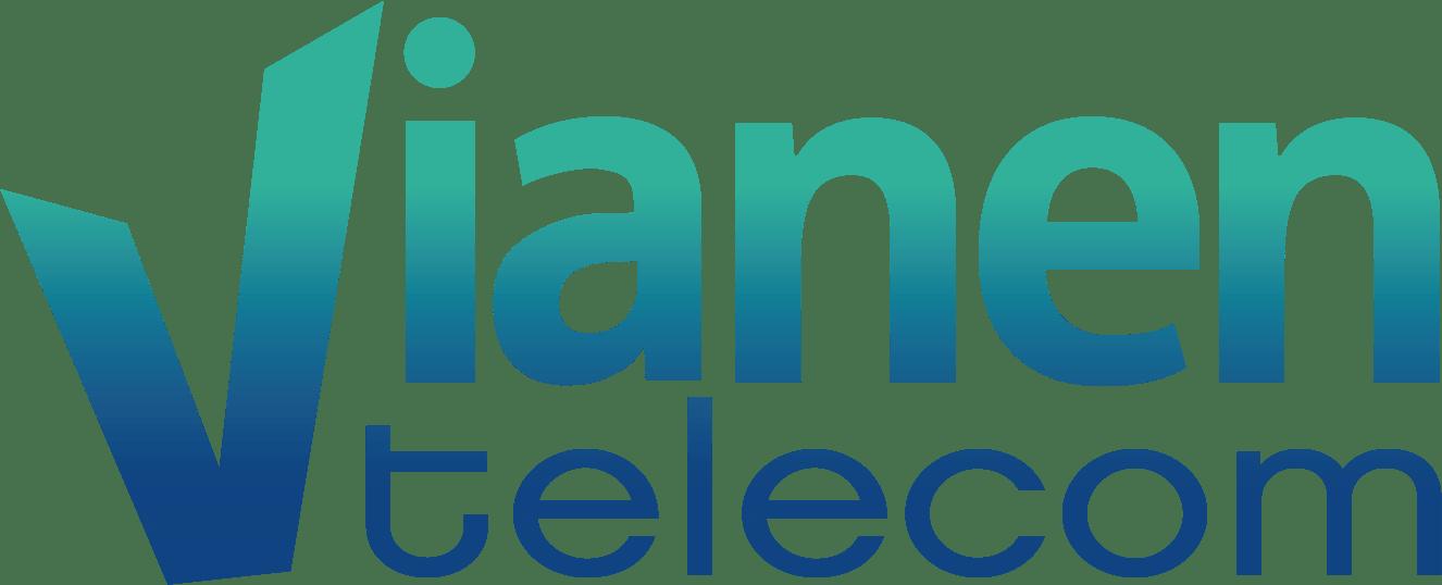 Vianen Telecom | Vertrouwd en voordelig