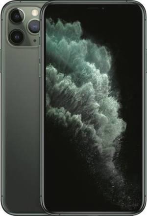 Koop uw Apple iPhone 11 Pro 256GB Midnight Green bij Vianen Telecom
