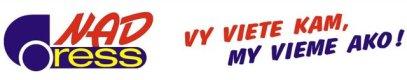 logo_NADRESS