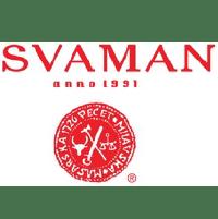 svaman-digilogo-06