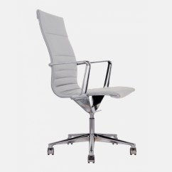 Airgo Swivel Desk Chair Office Chairs Tulsa Vitra Brostuhl Ypsilon Affordable Couch In Dunkelgrau Mit