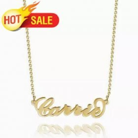 Carrie-Style-Name-Necklace-14K-Gold-Plated06-280×280